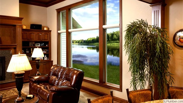 Spring Lake Park Lumber Company Lumber Millwork Plywood