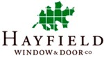 Hayfield Windows and Doors